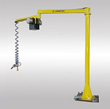 Armtec-Cable-Manipulator.jpg
