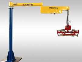 Armtec BA100 Custom (4).jpg