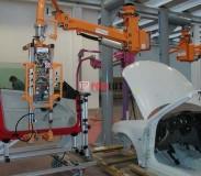 Automotive Assembly Applications (7).jpg