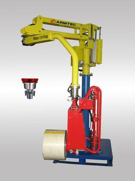 Industrial Manipulators (235).jpg