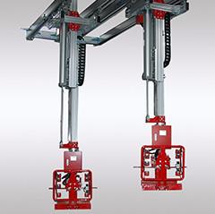 Vertical Lifter VA100 (5).jpg
