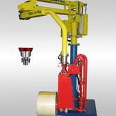 Armtec Manipulator RA200 Handling Rolls with mandrel.jpg