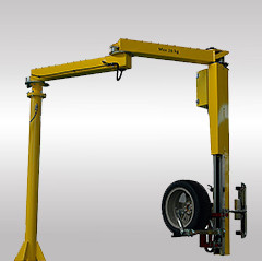 Vertical Lifter VA100 (6).jpg