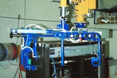 MACHINERY MANUFACTURING LIFTERS (13).jpg