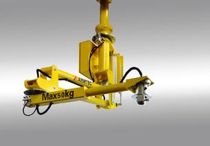Industrial Manipulators (206).jpg