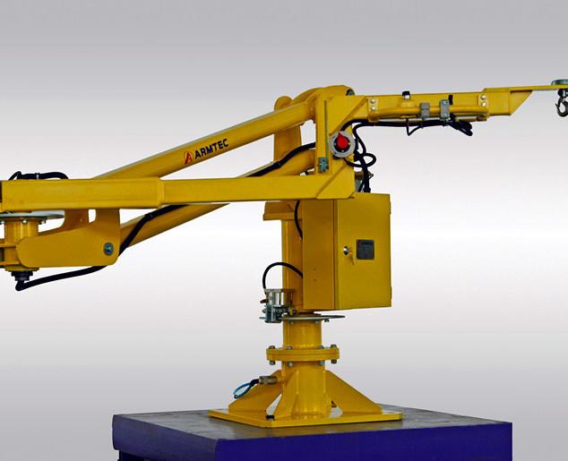 Armtec RA200 Low Profile.jpg