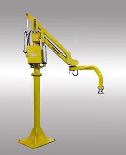 Industrial Manipulators (257).jpg