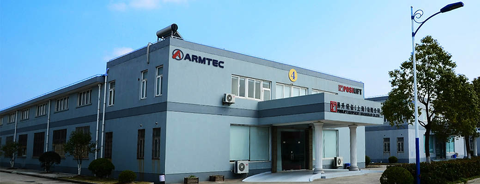 Armtec-Head-Office.png