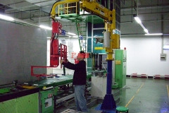 MACHINERY MANUFACTURING LIFTERS (2).jpg