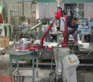Automotive Assembly Applications (15).jp