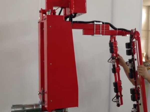 Roll Handling Tooling 200kg Simplot.jpg