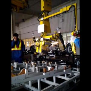 video 9.mp4