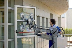 Glass Lifters (1).jpg