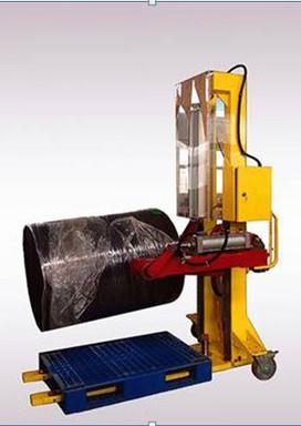 Armtec VA 300 500kg Roll Handling Floor Mobile  (4).jpg