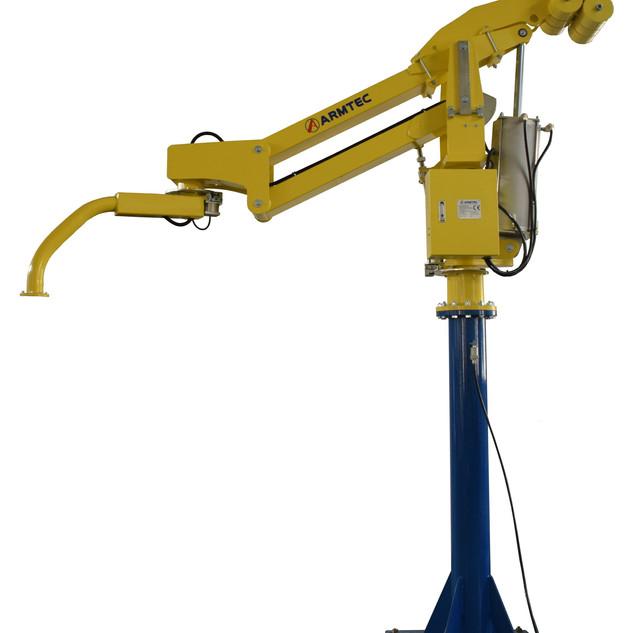 Armtec RA200-400 Manipulator.jpg