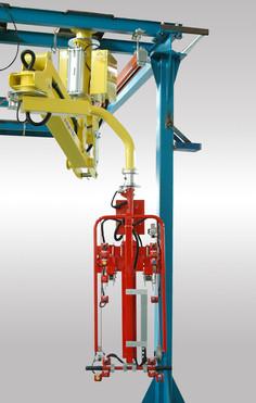 Industrial Manipulators (219).jpg