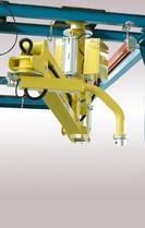 Industrial Manipulators (260).jpg