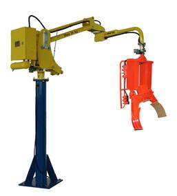 Industrial Manipulators (205).jpg