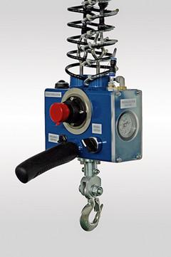 Armtec BA100 (50).jpg