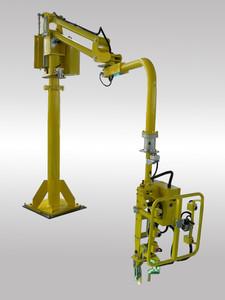 Industrial Manipulators (218).jpg
