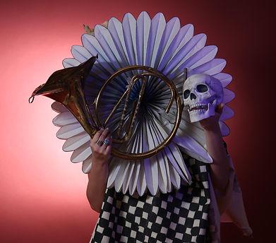 Copy of gonzalez-vase-photography-20x24-