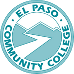 EPCC Teal.png