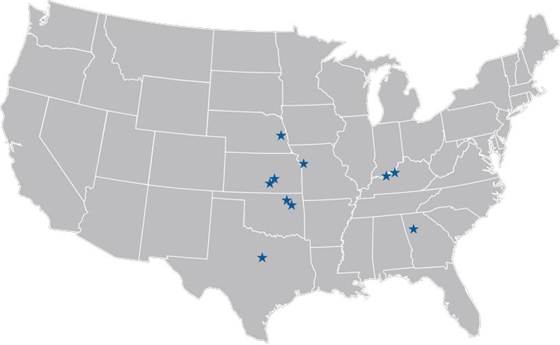TGChospitality-map2b.png