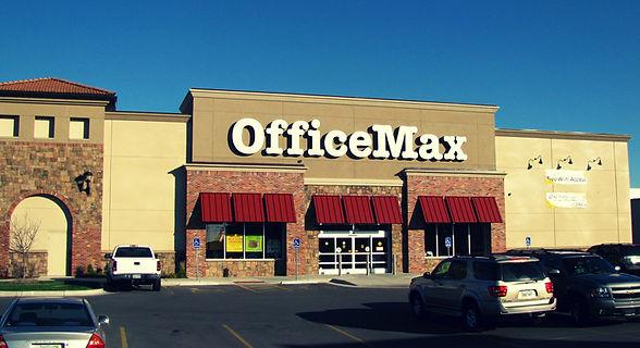 office-max.jpg