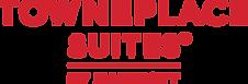 marriott-tps-header-logo-red.png