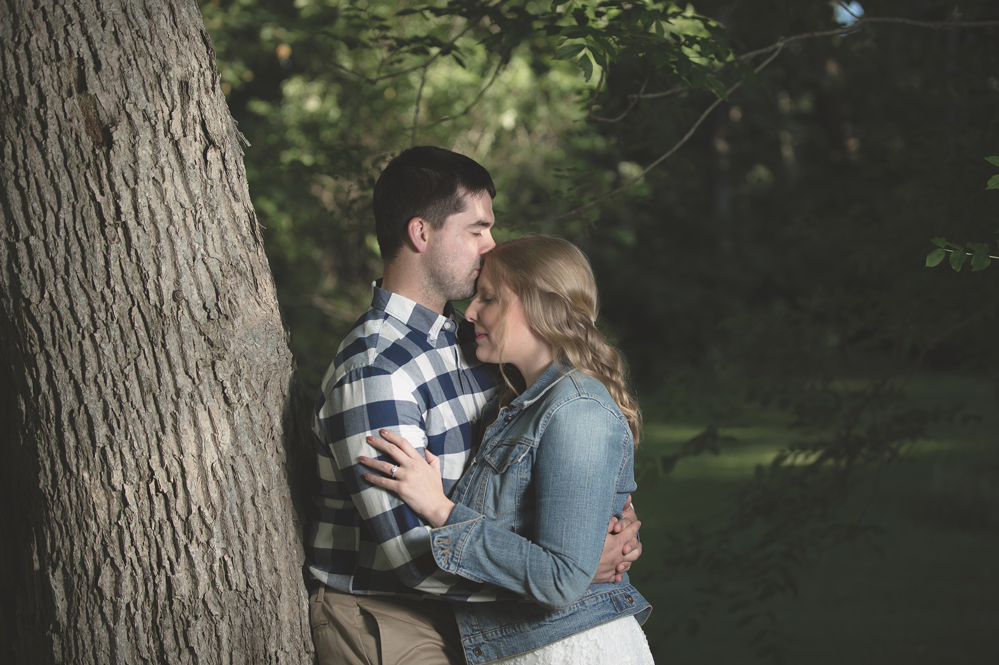 J&M Engagement 2015 (29 of 82).jpg