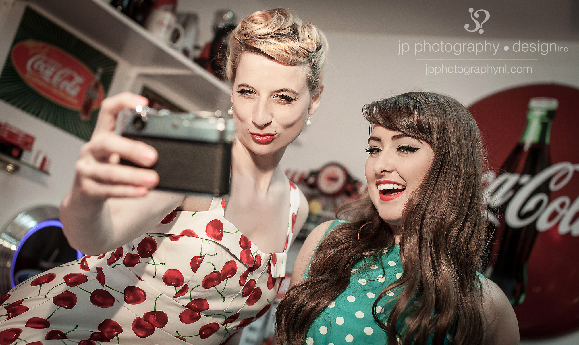 50's sneak peak (1 of 4).jpg