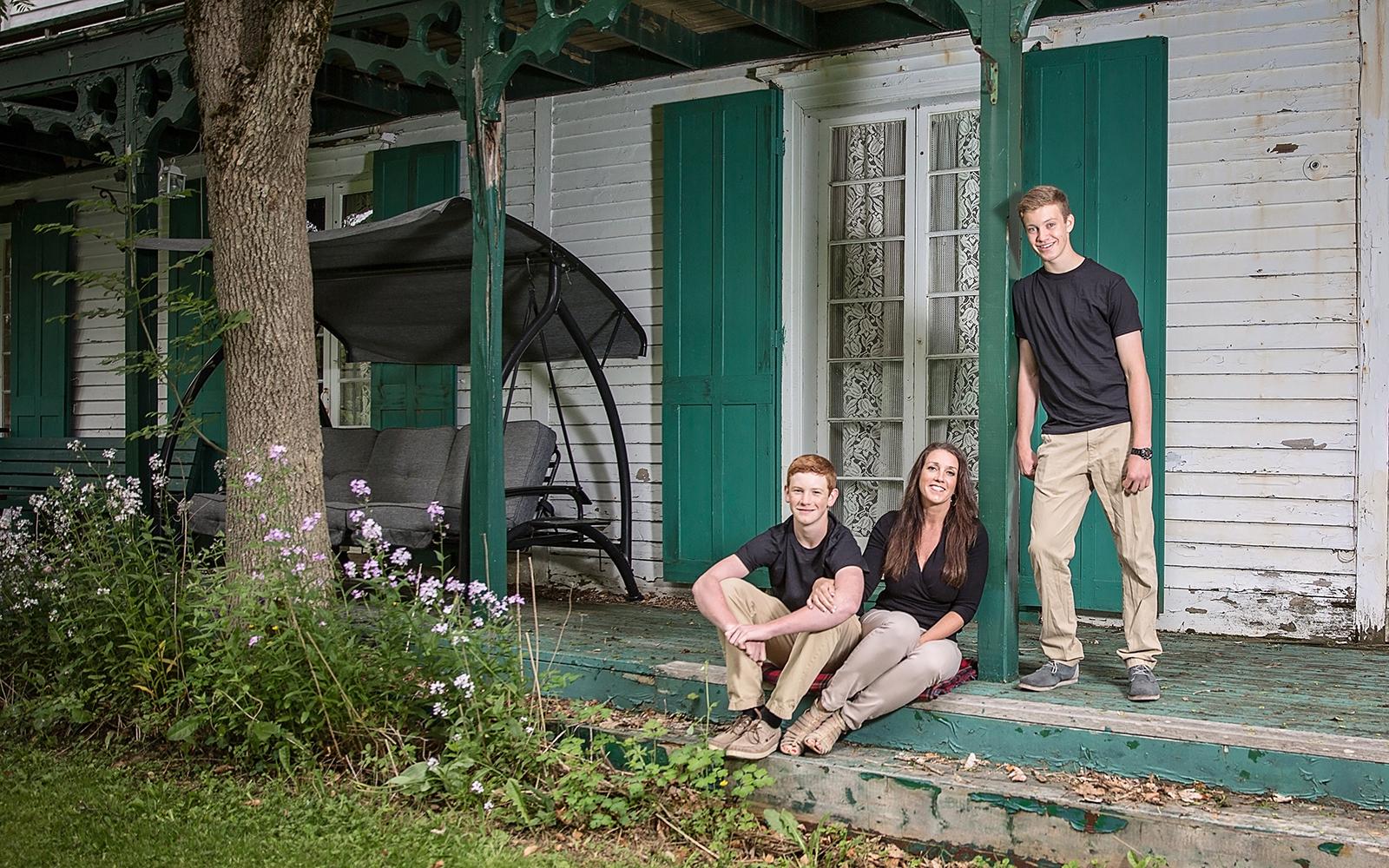 Tavenor Family (48 of 70).jpg