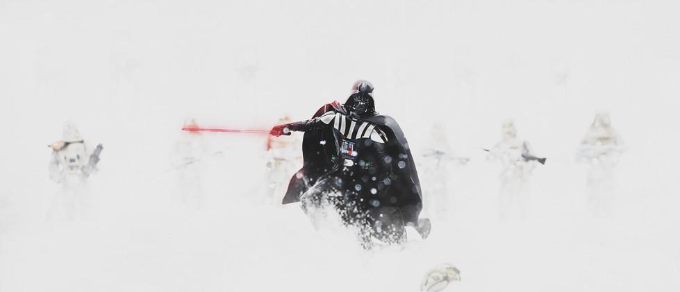 Vader Hoth-2.jpg