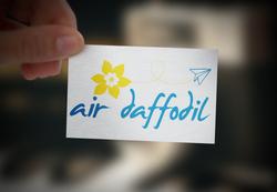 Air Dafodil