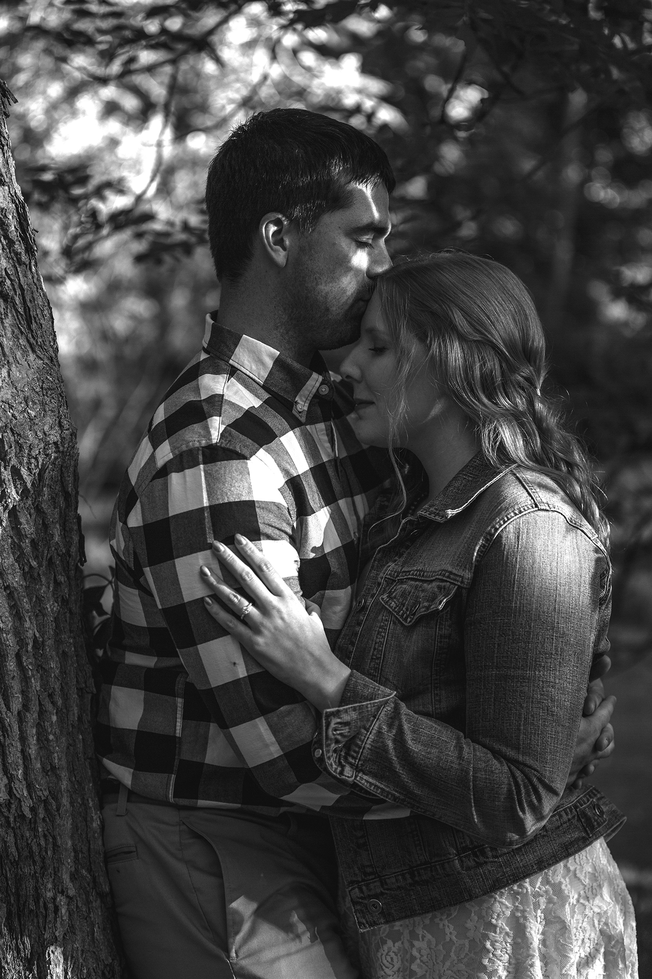 J&M Engagement 2015 (31 of 82).jpg