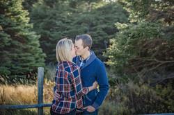 engagement-17