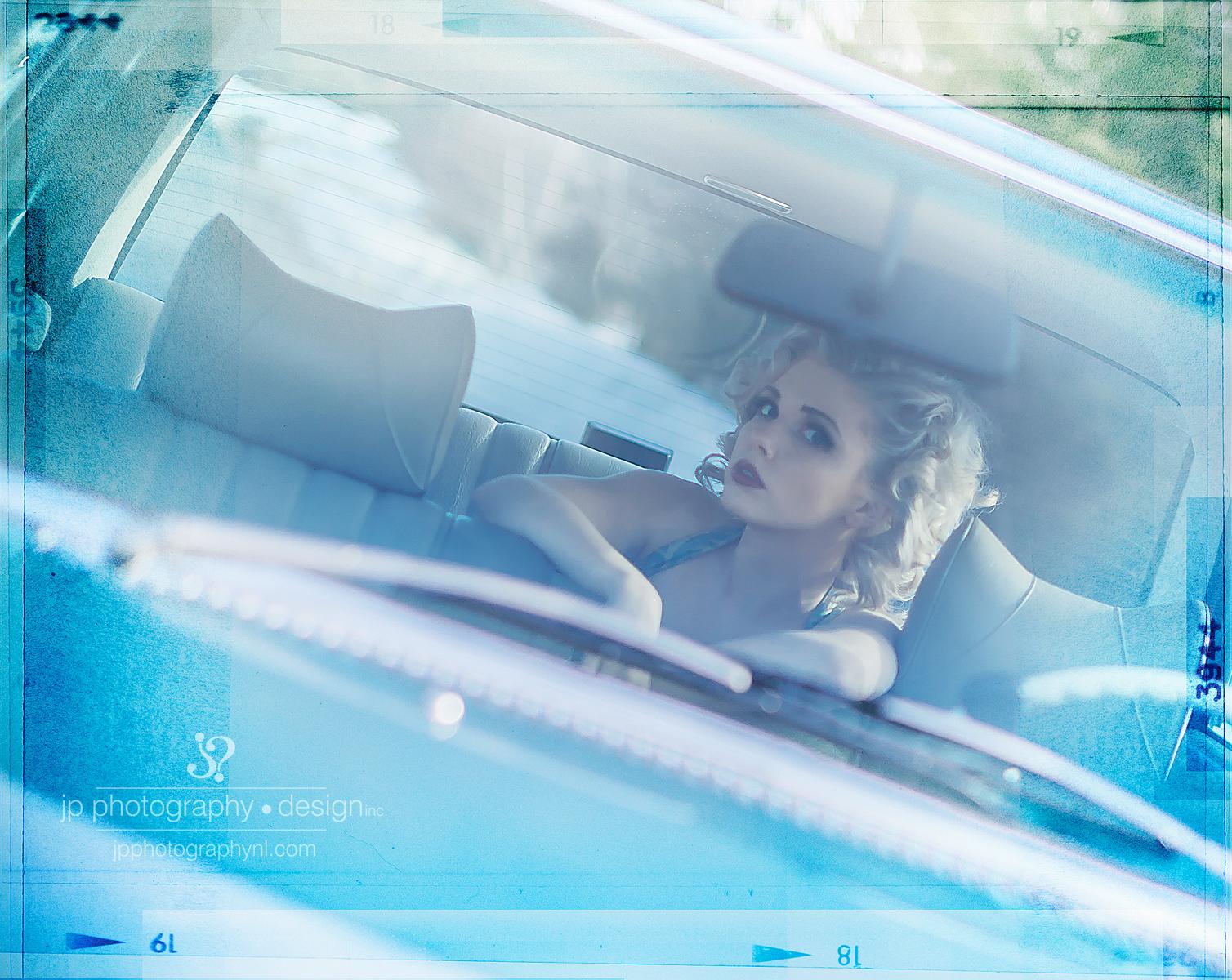 Back Seat 3.jpg