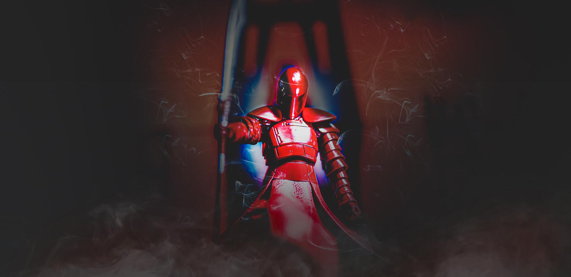 Praetorian Guard-2.jpg