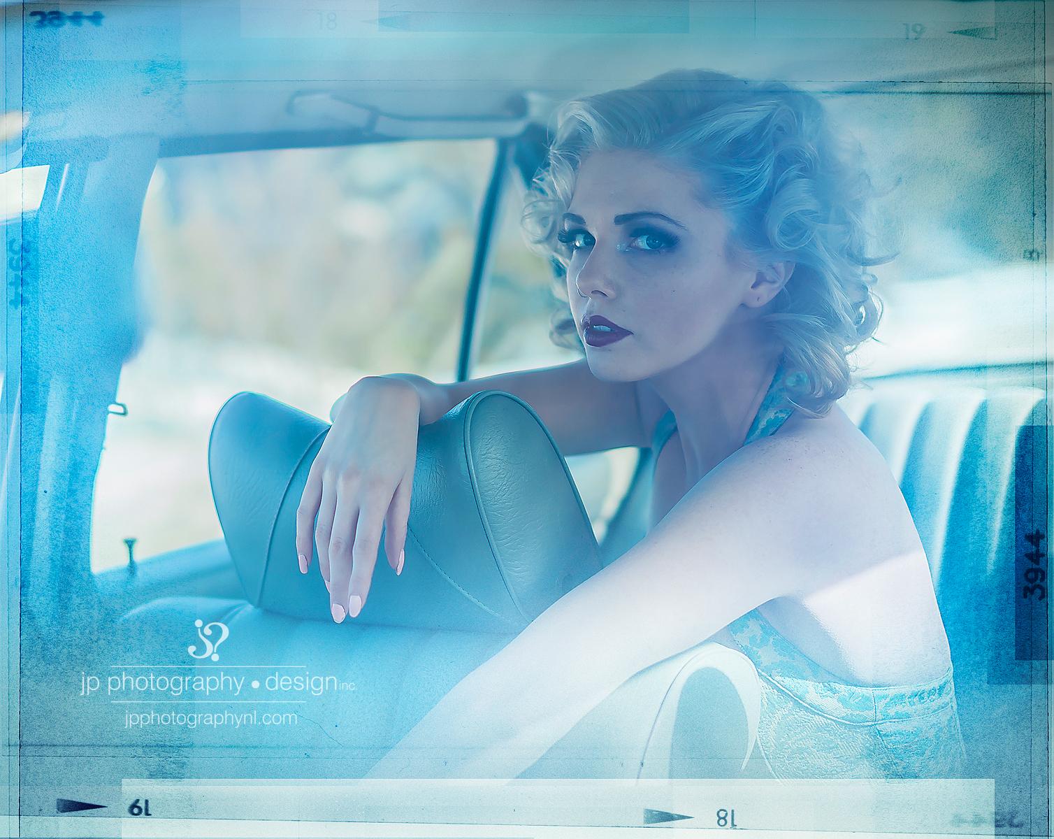 Back Seat 2.jpg