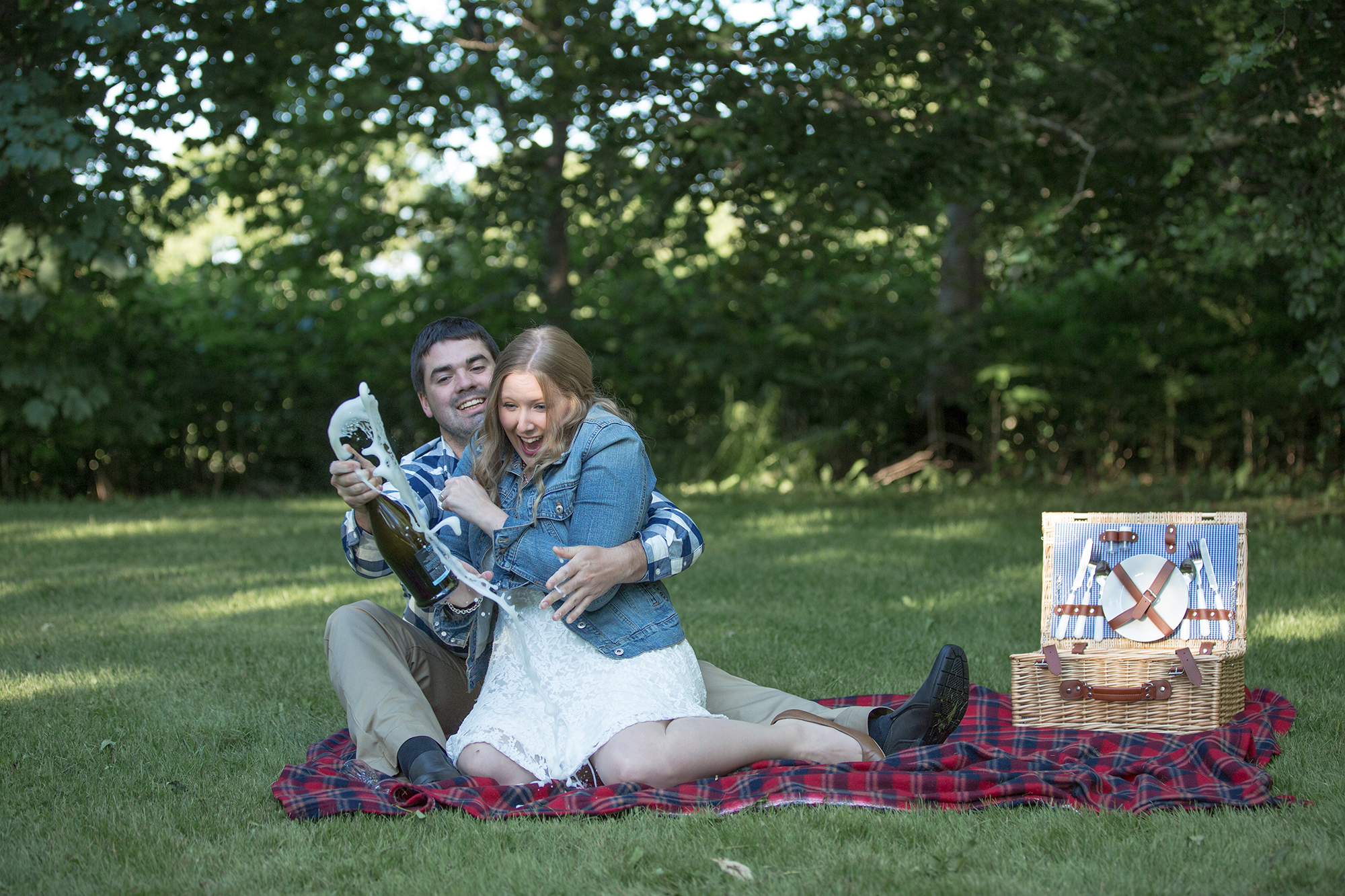 J&M Engagement 2015 (43 of 82).jpg