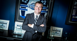 IceCaps-Staff-Office-(22-of-13).png