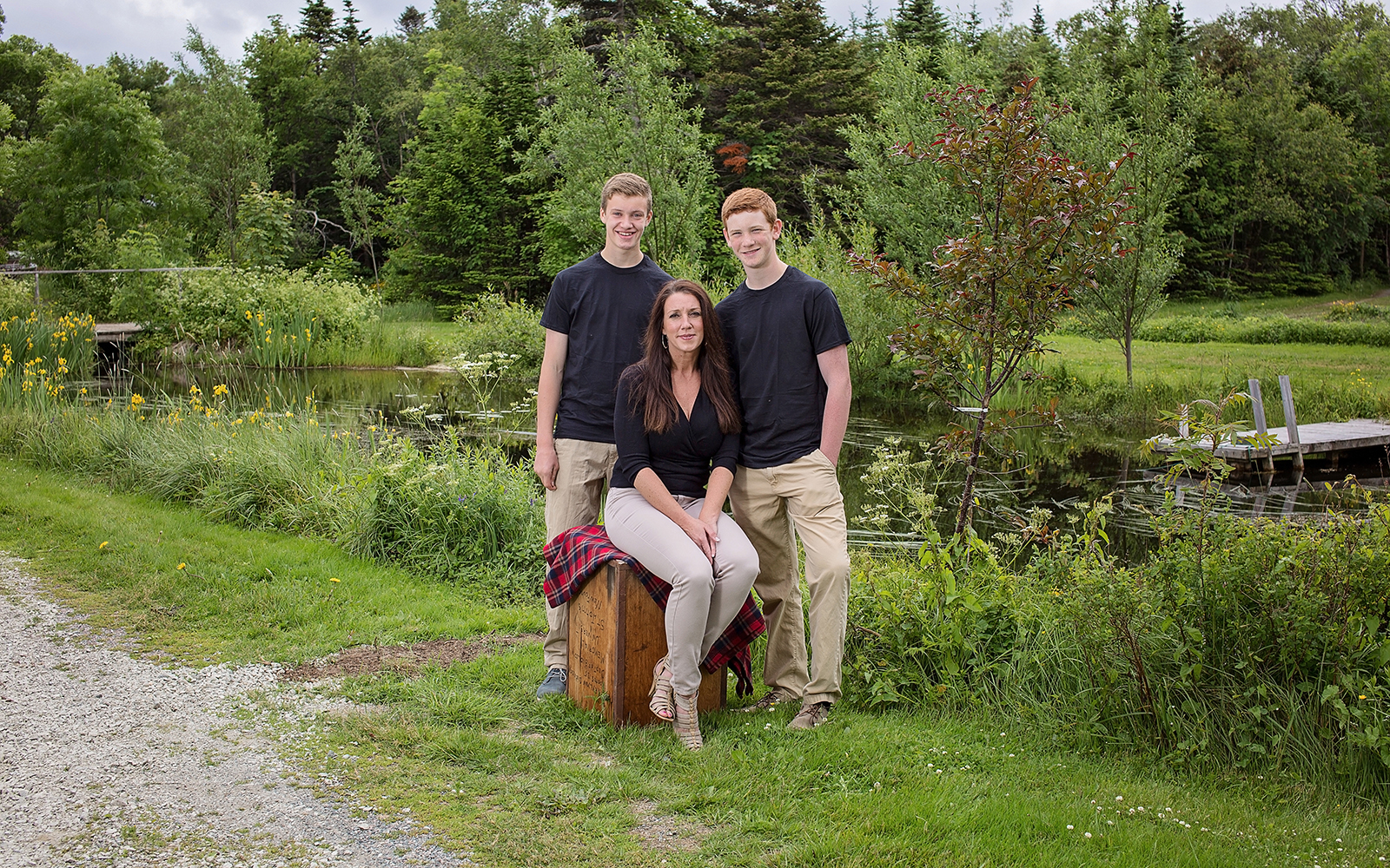 Tavenor Family (6 of 70).jpg