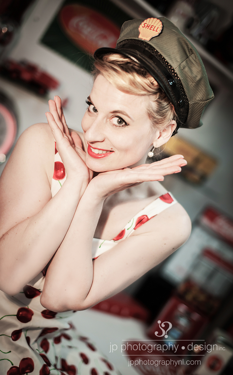 50's sneak peak (3 of 4).jpg