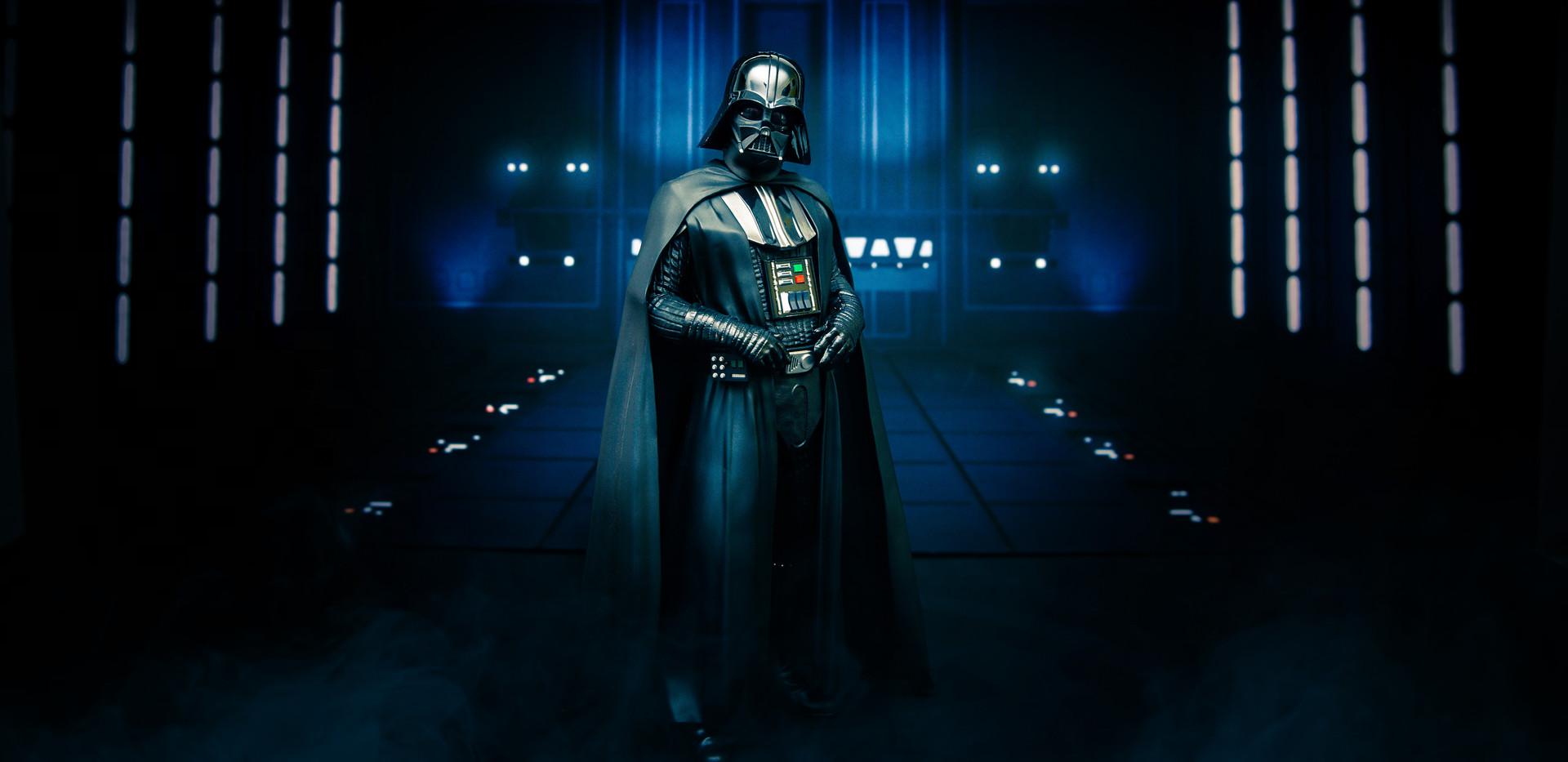 Vader 1.jpg