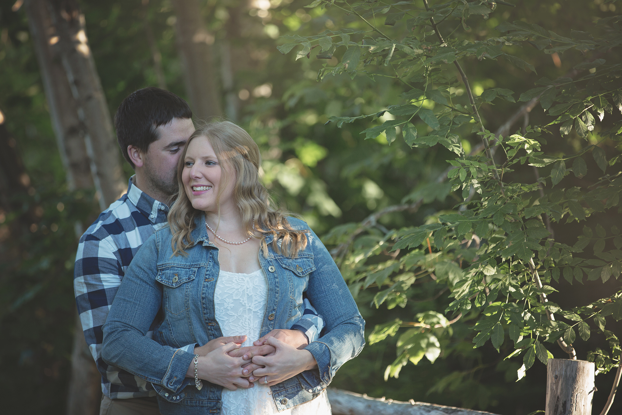 J&M Engagement 2015 (67 of 82).jpg