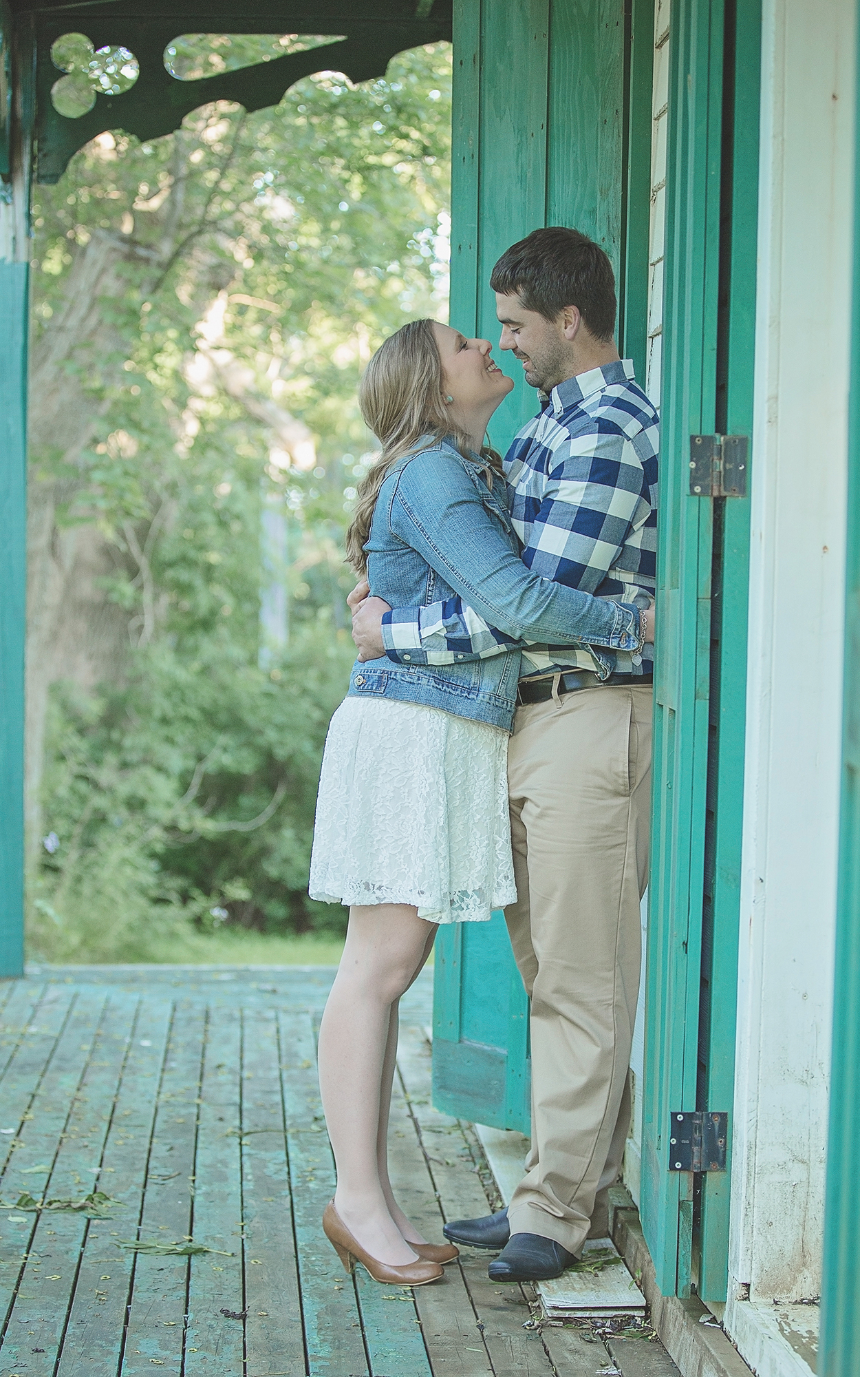 J&M Engagement 2015 (63 of 82).jpg
