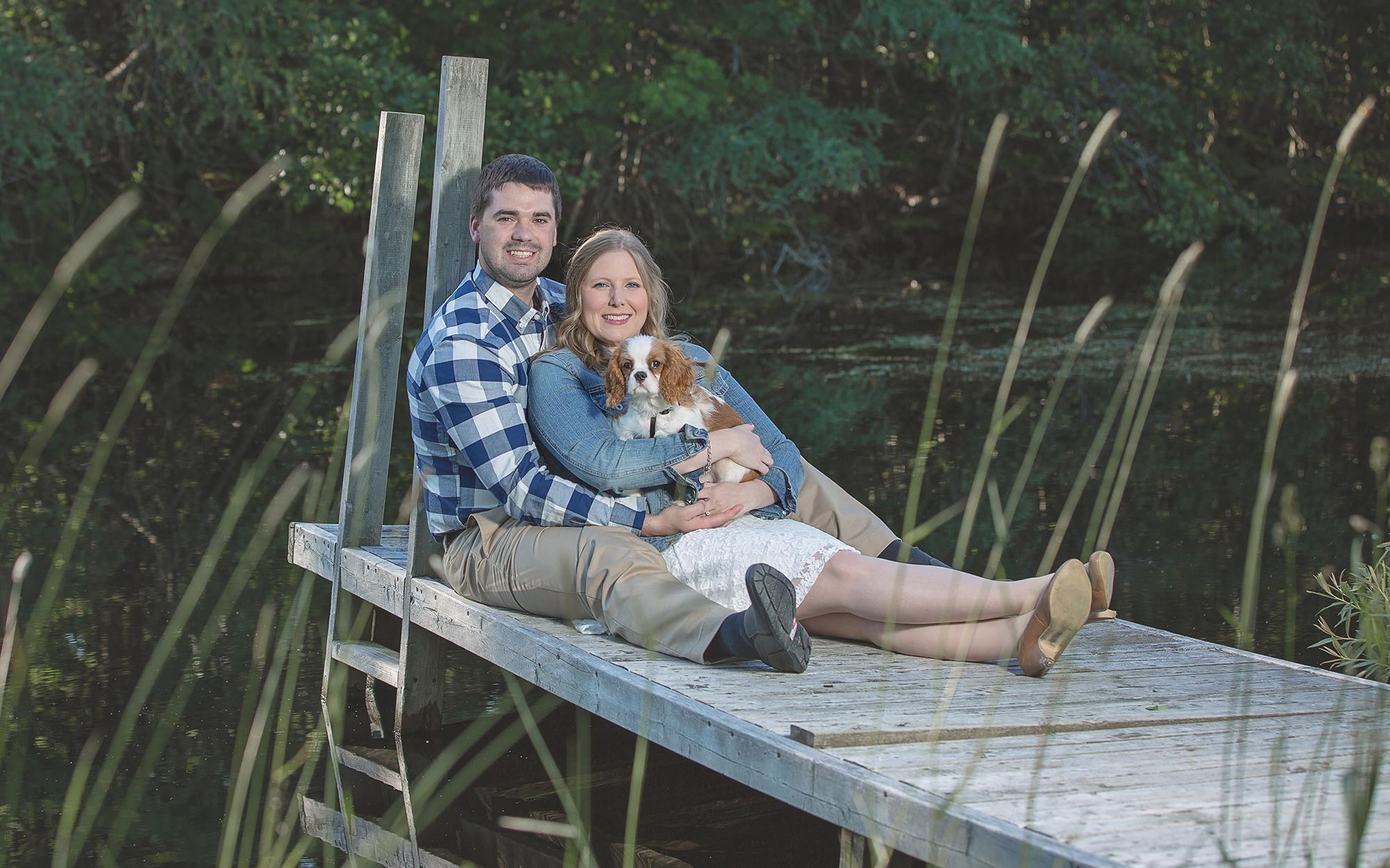 J&M Engagement 2015 (26 of 82).jpg