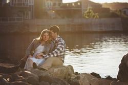 J&M Engagement 2015 (73 of 82).jpg