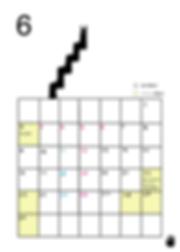 カレンダー6月-01.png