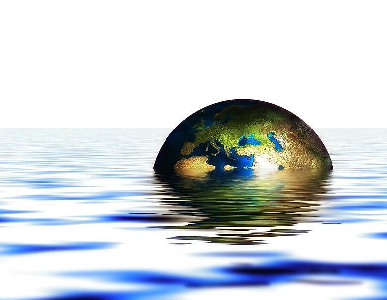 globe-140051_1280.jpg